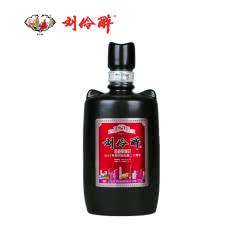 54° 刘伶醉 香港回归酒(红标)500mL
