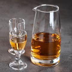 精品酒具(3件套)