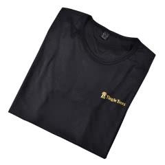丁戈树文化衫(XXL)