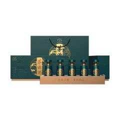 53°贵州茅台集团茅源酒(吾道)礼盒100ml*5