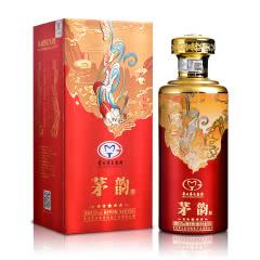 53°贵州茅台集团茅韵酒(M9)500ml
