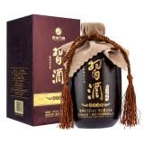 53° 习酒(步步高升)华北基地 450ML单瓶