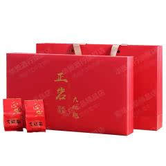 一罐茶武夷山正岩大红袍岩茶乌龙茶泡袋装