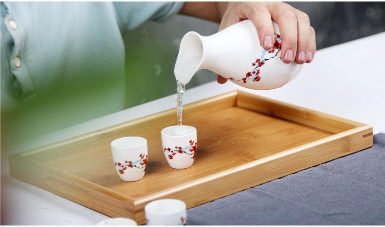 你知道白酒为什么冬天不结冰吗?|新闻资讯-临沂智圣卧龙酒业北京快乐8