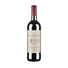 法国原瓶进口AOC沙龙酒庄干红葡萄酒750ml