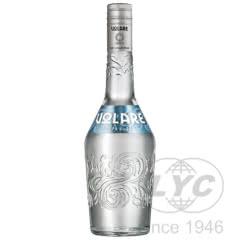 意大利馥莱俐(VOLARE)白橙皮味力娇酒 700ml