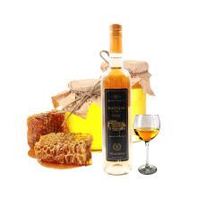 15°波兰原瓶进口BARTNIAK/波特尼克·蜂蜜酒500ml