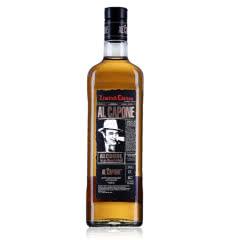 40°乌克兰进口阿尔卡彭调配威士忌700ml