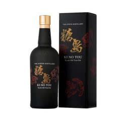 季之美 – 糖岛 (限量版) Ki No Bi Old Tom Gin (Limited)