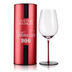 梦特骑士酒杯套装2020款