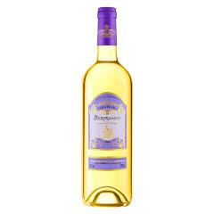 【法国拉蒙旗舰店】贝哲侬酒庄 珍选波尔多AOC级 法国原瓶进口 贵腐酒葡萄酒750ml